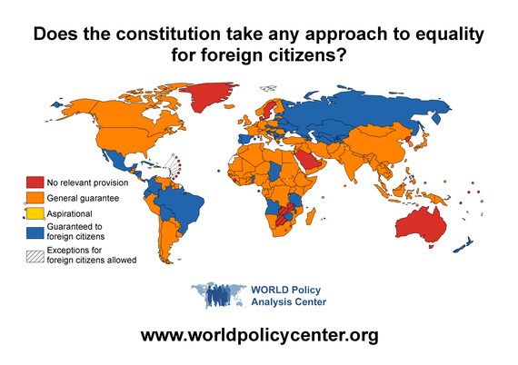 2015-10-23-1445618567-1404209-foreign_equality_draft1.png