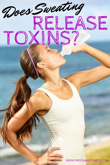 2015-10-23-1445626086-8303467-sweatingtoxins.jpg