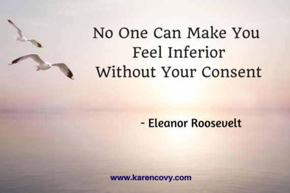 2015-10-23-1445628803-5718480-EleanorRooseveltQuote.PNG