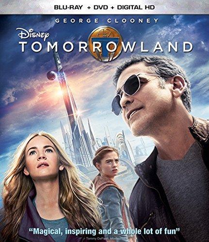 2015-10-23-1445630752-8119052-Tomorrowland.DVD.jpg