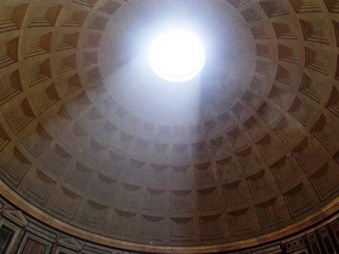 2015-10-23-1445631178-8765799-oculus_huffpo_sized.jpg