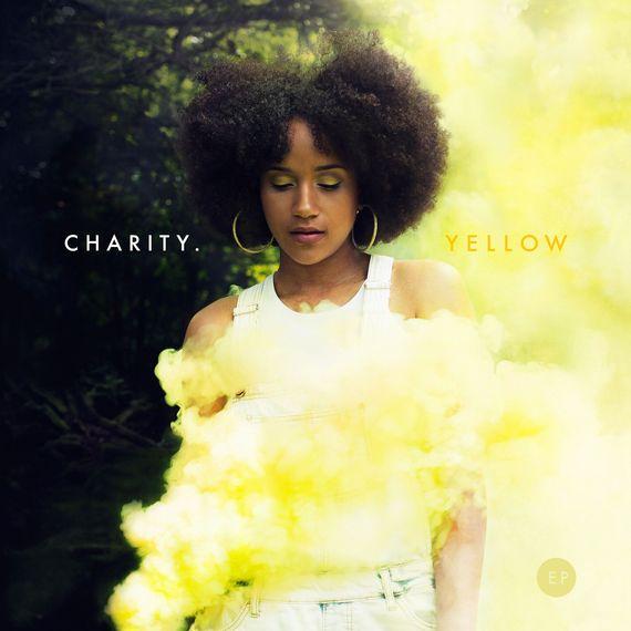 2015-10-23-1445631272-8471727-charityalbum.jpg