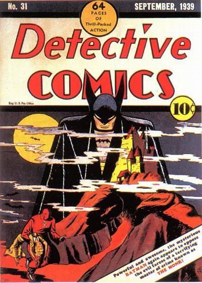 2015-10-24-1445671294-5088833-Detective_Comics_31.jpg
