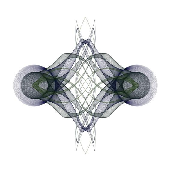 2015-10-24-1445681668-5827114-7000_Circles_1.jpg