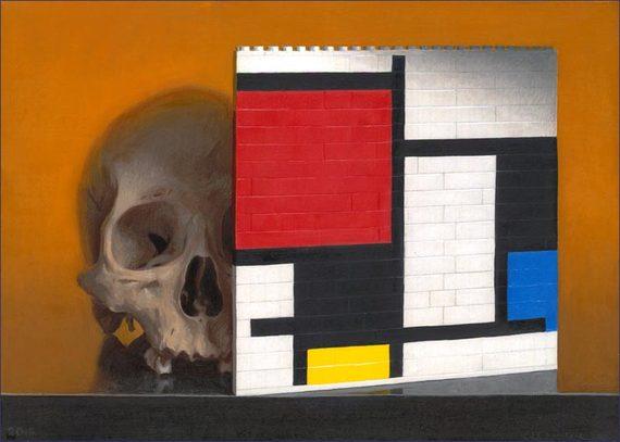 2015-10-24-1445726990-1827306-Lego_Mondrian.jpg