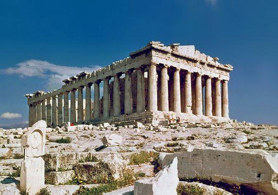 2015-10-25-1445742522-2453908-1024pxThe_Parthenon_in_Athens.jpg