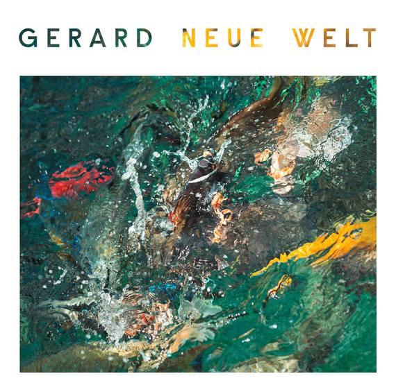2015-10-25-1445745254-7726746-GerardNeueWelt.jpg