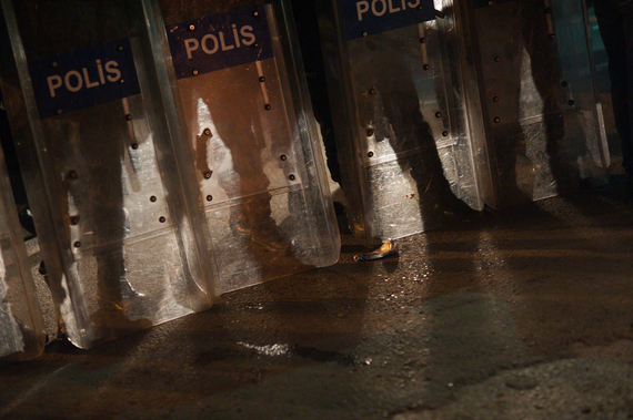 2015-10-25-1445782208-345876-Police_action_during_protests_in_Ankara._Events_of_June_78_20132.jpg