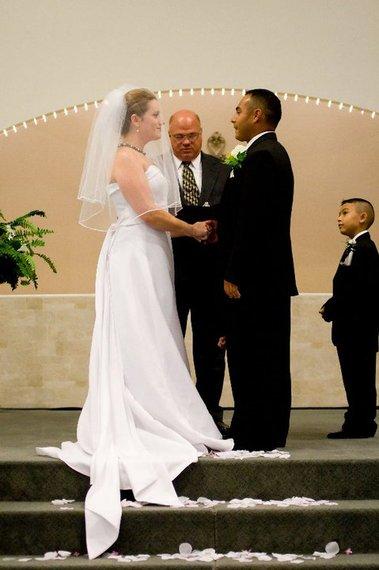 2015-10-25-1445790700-66903-Wedding.jpg