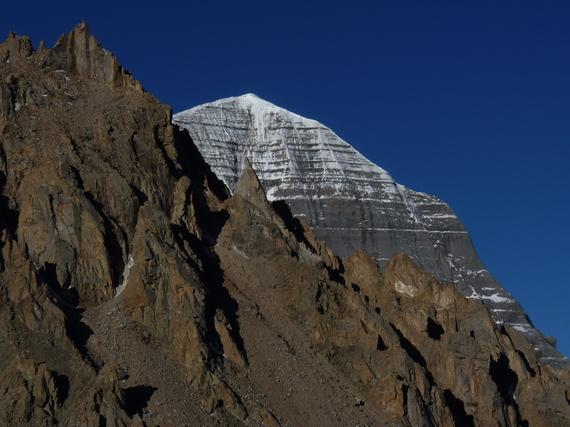 2015-10-25-1445814660-5914769-Kailash.jpg
