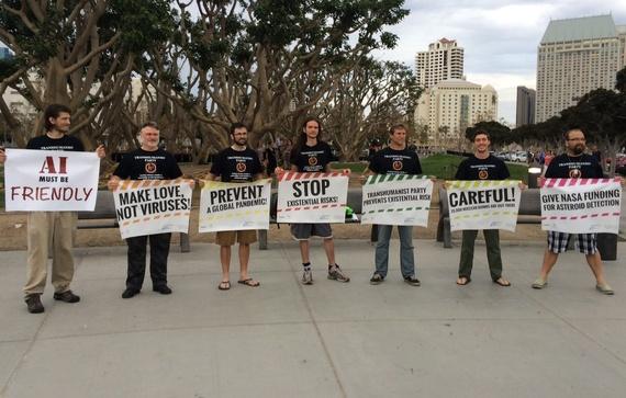2015-10-25-1445815175-778701-streetprotest.jpg