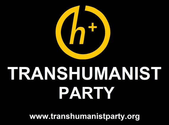 2015-10-25-1445815344-4940768-TranshumanistPartybanner.jpg