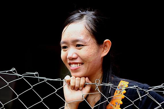 2015-10-26-1445826123-8515042-hup_Phyoe_Phyoe_Aung.jpg