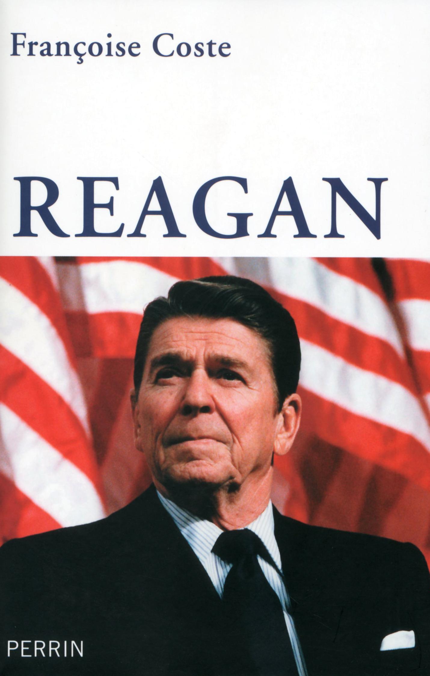 2015-10-26-1445876845-8659723-Reagan.jpg