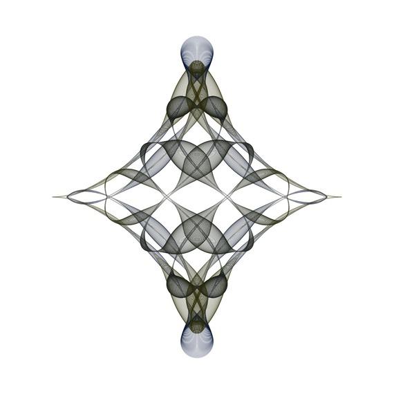 2015-10-26-1445879717-1853933-7000_Circles_2.jpg