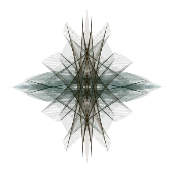 2015-10-26-1445880474-3385479-3000_Line_Segments_3.jpg