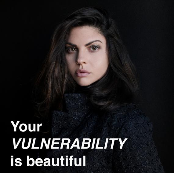 2015-10-26-1445886531-7193519-Insta_Vulnerability.png