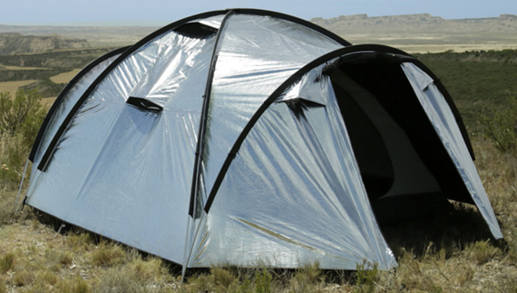 2015-10-26-1445893026-740934-siesta4.png & The Game Changing Siesta4 Heat Reflective Tent: A Music Festival ...