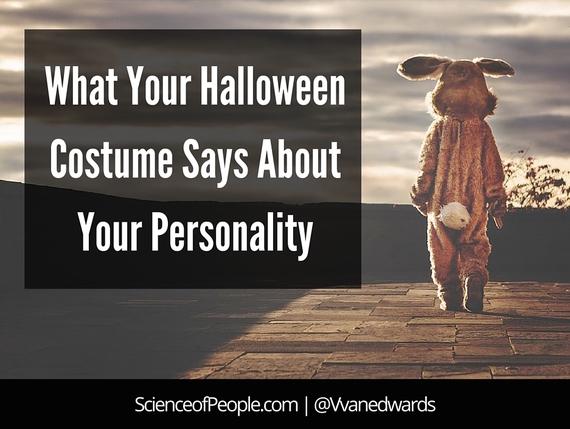 2015-10-26-1445898639-7137151-Halloweencostumepersonality.jpg