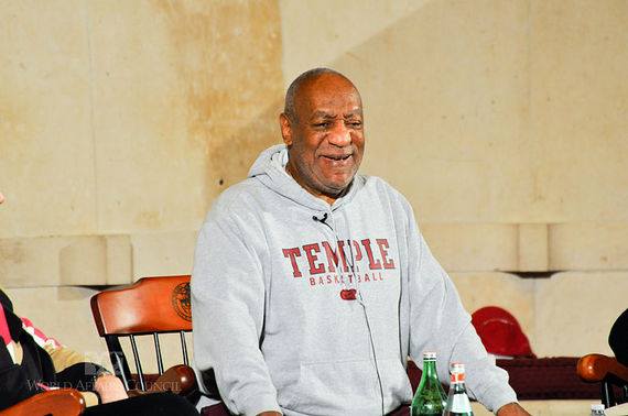 2015-10-27-1445905121-6803944-800pxThe_World_Affairs_Council_and_Girard_College_present_Bill_Cosby_6344429336.jpg