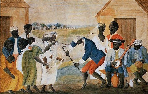 2015-10-27-1445907709-2942972-africanamericangenealogy.jpg