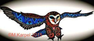 2015-10-27-1445913997-8752127-Eagle.1_enhanced.jpg