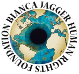 2015-10-27-1445937655-4265169-BJHRFLogo.png