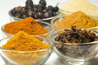 2015-10-27-1445950235-3797285-spices541974_1280.jpg