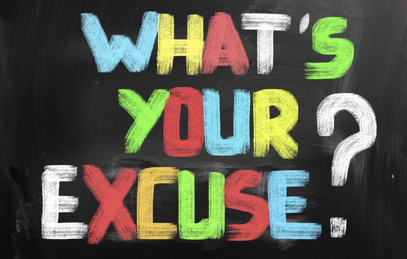 2015-10-27-1445955199-3476062-Whats_Your_Excuse_Large.jpg