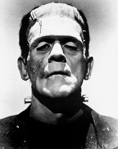 2015-10-27-1445956646-1212961-Frankenstein.jpg