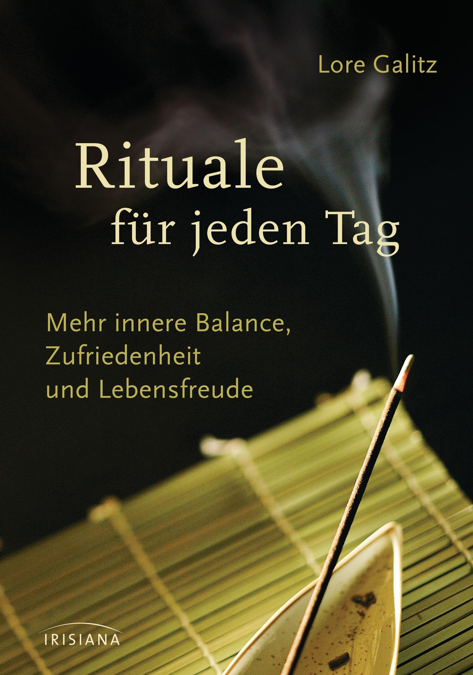 2015-10-27-1445957578-9233902-Galitz_LRituale_fuer_jeden_Tag_155892.jpg