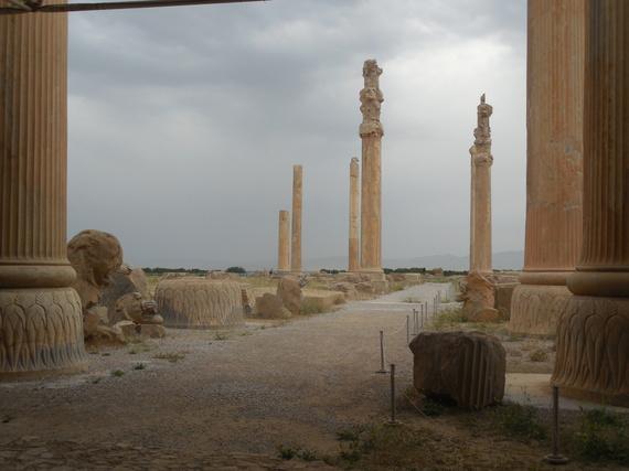 2015-10-27-1445961785-8464635-Persepolis.JPG