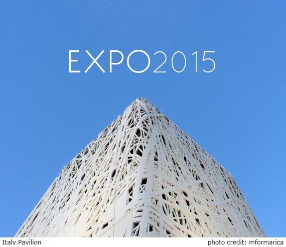 2015-10-27-1445962402-2930949-EXPO2015.jpg