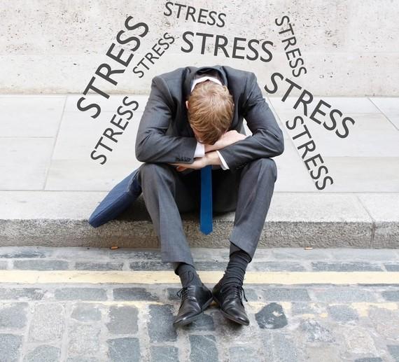 2015-10-27-1445965528-2834517-stress.jpg
