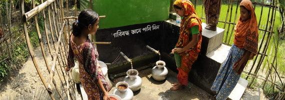 2015-10-27-1445967099-180771-coastalfreshwatersalinityproblemBangladeshTDCccr300.jpg