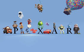2015-10-27-1445967529-9546199-pixar.jpg