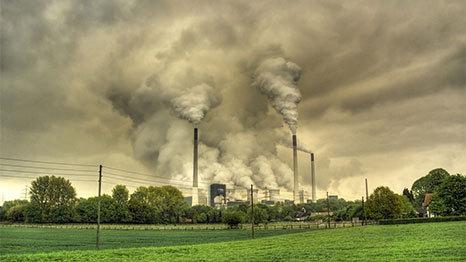 2015-10-27-1445968076-6481331-pollutionfromcoalpowerplantsourceRTCCccr231.jpg