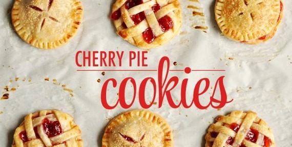 2015-10-27-1445969215-7108039-cherrypiecookies600x303.jpg