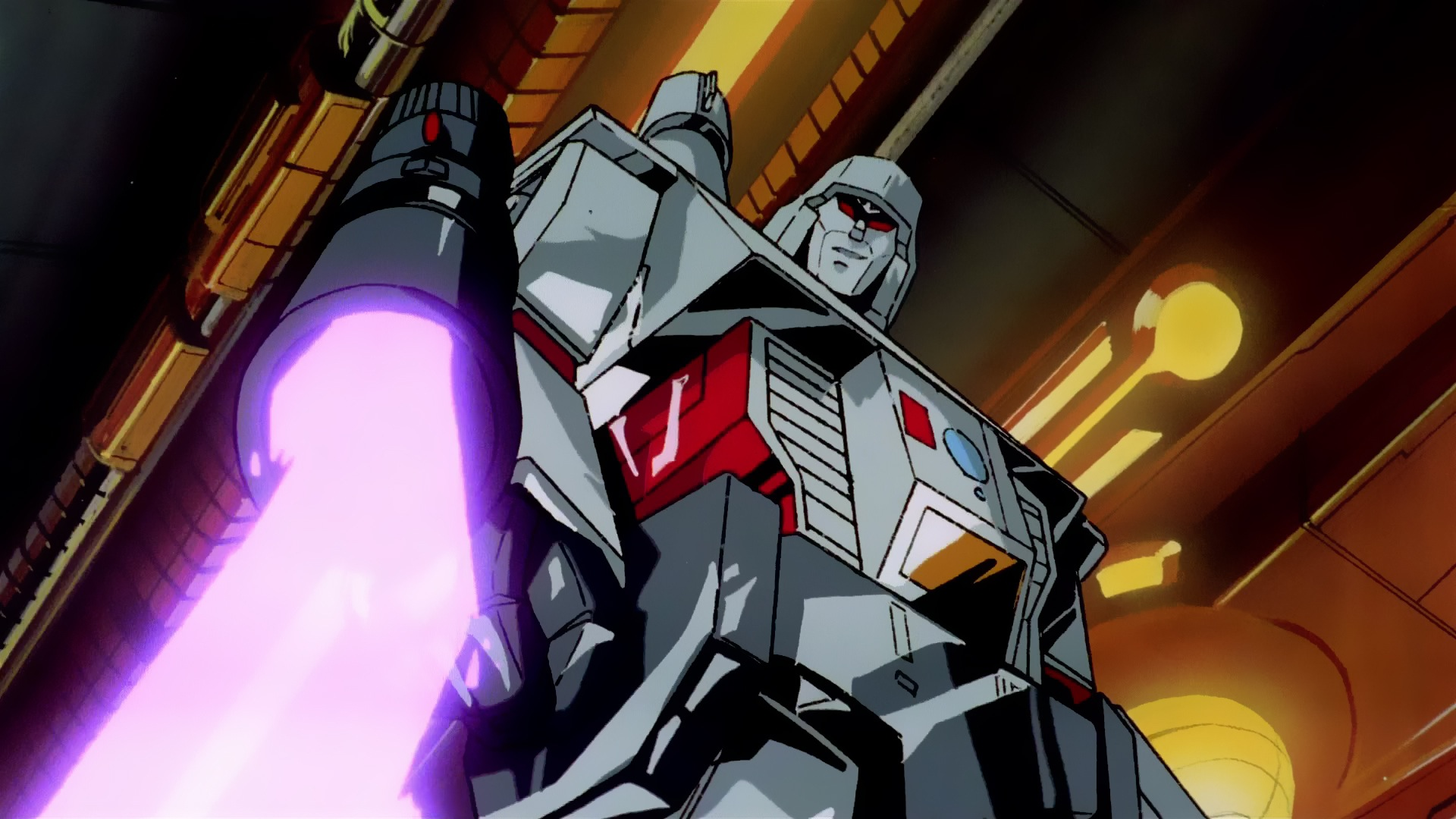 6 enduring legacies of 1986s animated the transformers