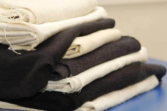2015-10-27-1445973081-4517358-hemp_fabric.jpg