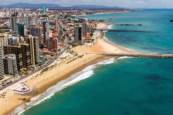 2015-10-27-1445979242-2930394-FortalezaBrazil.jpg