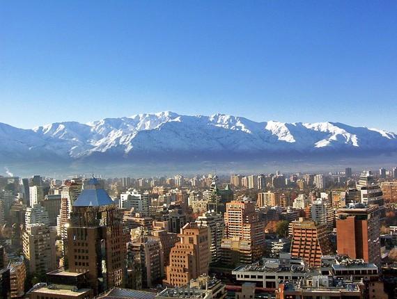 2015-10-27-1445979317-1644042-Chile.jpg