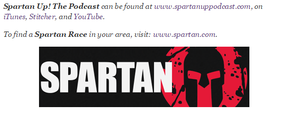 2015-10-27-1445979449-628341-Spartan.png