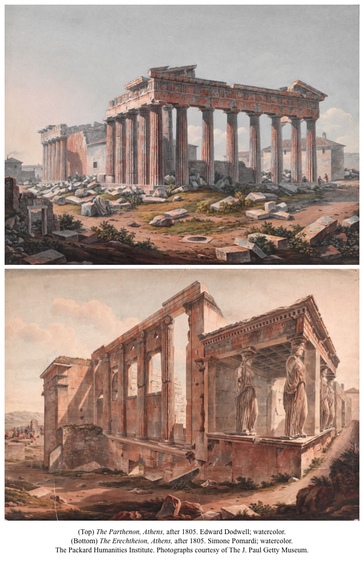 2015-10-27-1445983722-2103297-HP_2_Greece_Watercolor_Composite_2.jpg
