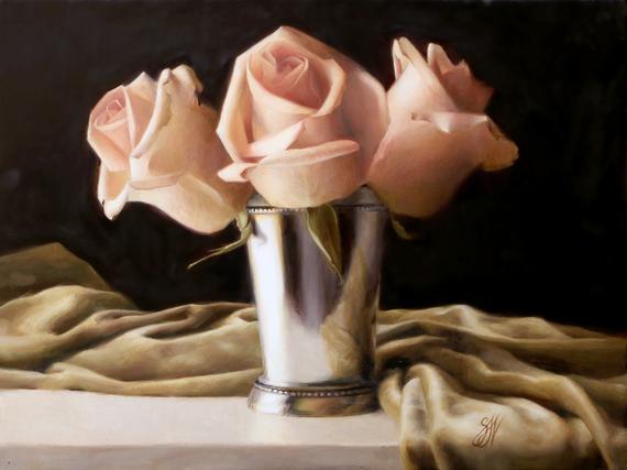 2015-10-27-1445987286-4609733-sadievaleri_rosesongreenvelvet_9x12_op.jpg