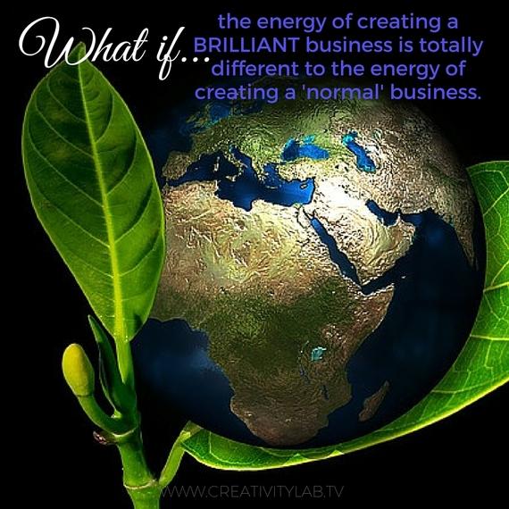 2015-10-28-1446006307-8638950-BusinessBrilliance_CreativityLabTelecall_Promo5.jpg