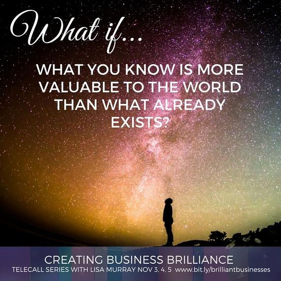 2015-10-28-1446006523-1768867-BusinessBrilliance_CreativityLabTelecall_Promo6.jpg