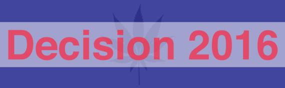 2015-10-28-1446010978-7548387-decision2016.png