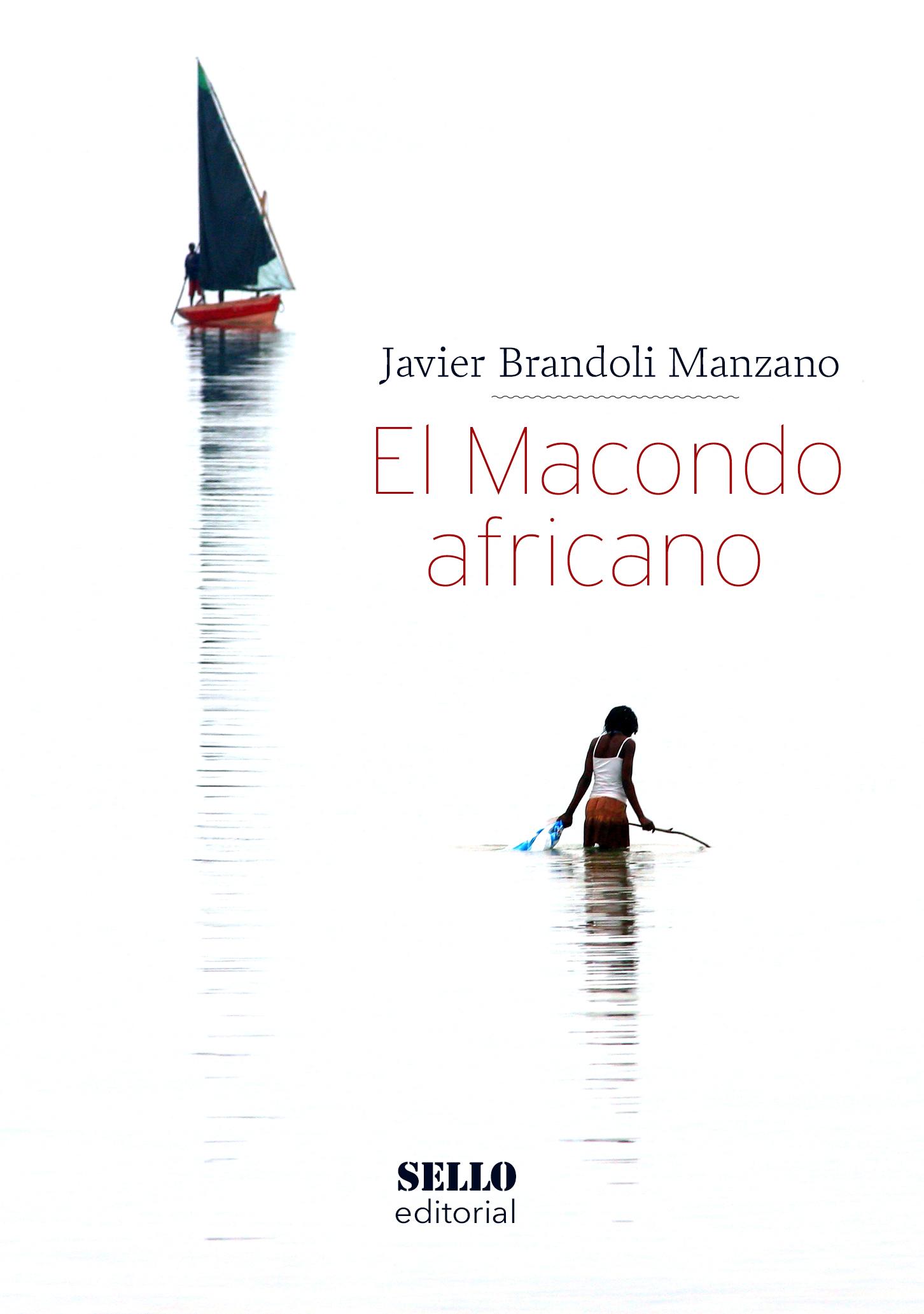 2015-10-28-1446034259-3476240-ElMacondoafricano1.jpg