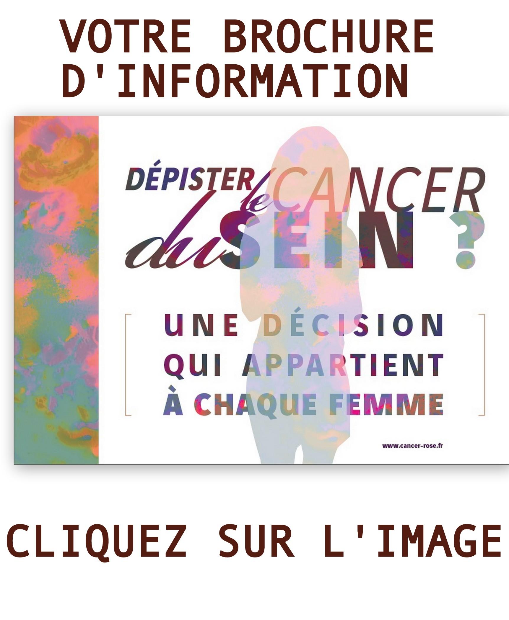 2015-10-28-1446036041-301026-BrochureCancerRose.jpg